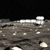 ロシア 月面まで領土化する計画中