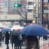 本格的な梅雨の前に、写真好きは揃えておきたい一品紹介