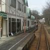 明知鉄道②