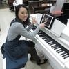 ピアノ大展示会まであと5日!~カウントダウンブログvol.2~