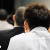 株式会社ISAO様主催「スマートスピーカー・AI音声アシスタント ビジネス活用セミナー & VUI体験ワークショップ」参加レポート