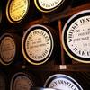 【八ヶ岳旅行】白州蒸留所でウイスキー飲んで、白駒池でベニテングダケ見つけて
