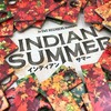 【ボードゲーム】「インディアンサマー 」ファーストレビュー:ウヴェ・ローゼンベルクのパズル3部作第2弾。小春日和に森の散策をしたい。あぁしたいったらしたいっ(・∀・)!