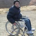 「脊髄小脳変性症」で車椅子。「伊豆のバリアフリー旅行会社 青いかば旅行社」代表の日記