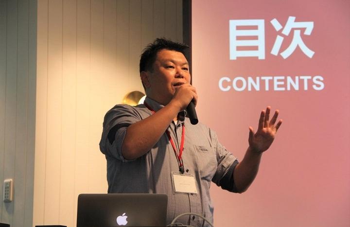 ヤプリ共催:OMO最新テクノロジーセミナー「中国小売とモバイルマーケティング最前線」レポート