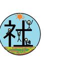 独学で社労士試験一発合格を目指すブログ
