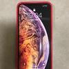iPhone XS MAXの使用感