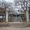 七福神巡り⑧福厳寺〈布袋尊〉~栃木県足利市~