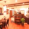 【オススメ5店】藤沢・辻堂茅ヶ崎・平塚・湘南台(神奈川)にあるコーヒーが人気のお店
