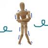 冷房病(クーラー病)の予防と改善法