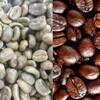 コーヒー生産地での現地焙煎とその動向