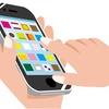スマホアプリって活用してますか?アプリって素晴らしいかも!