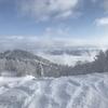 【富良野スキー場】正月の話。ちと長いけど3日分一気に