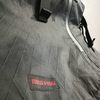 BRIEFINGのバックパック『TRANSITION BAG XP』を旅行で使ってみたレビュー!【大容量と防水防塵】