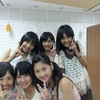 AKB48 14期生デビュー9周年