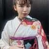 257日ぶりに書くブログで、りなぷーこと勝田里奈ちゃんへの愛を叫んでみる。