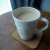 しわおか流バターコーヒーの作り方