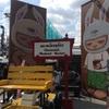 タイ・バンコク最大チャトチャックウィークエンドマーケットで仕入れと買い付け