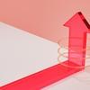 Zホールディングス、今後の株価予想 LINE経営統合と好決算で株価上昇をアナリスト予測どうなる