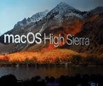 世界最速を誇り、macOS:High Sierra最新情報、新機能、リリース日まとめ