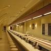 【オススメ5店】奈良市(奈良)にある回転寿司が人気のお店