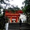 桜開花、平年並みか早め 熊本で3月20日ごろ
