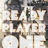 近未来と80年代が融合するオタク礼賛SF小説は、まるで日本へのラブレター『Ready Player One(邦題:ゲームウォーズ)』(by Ernest Cline)