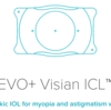 ICL手術 (フェイキック IOL) で視力が 2.0 になった体験談 (1)