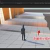 【Unity】ステージの特定の位置で、FreeLookCameraと横スクロールカメラを切り替える