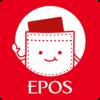お得でおすすめ!EPOSカードの選べるポイントアップショップ!