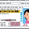 日本の免許証をスペインの免許証に交換【手続き方法】
