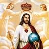 「千年王国思想」の始まりと世界への伝播