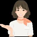ヤマト住建所沢店*女性スタッフブログ