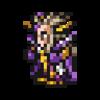【FFRK】皇帝(FF2)キャラ詳細