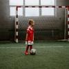 サッカーをセンス良く伝えるために読んでおきたい記事3選(vol.28)
