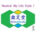【舞芝堂公式ブログ】まいさんの活動オフレコ!