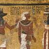 発掘品をめぐるエジプトとイギリスの醜い争い