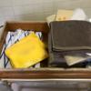 【リゾバ】客室掃除のお仕事