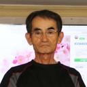 yoshinobunakamura's diary