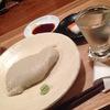 関西 女子一人呑み、昼呑みのススメ とおる蕎麦 #kyoto  #昼のみ #蕎麦屋 #蕎麦屋で一杯