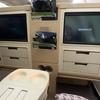 シンガポール航空 A330 ビジネスクラス搭乗記【シンガポール→モルディブ】