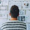 「ブログで書くことがない!」という人へオススメする5つの対策法