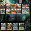 Dominion Online 対戦録 366