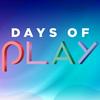 SIEにて「Days of Play」が開催!キャンペーンに参加してPSNアバターやテーマが貰えるかも?
