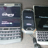 Unihertz Titanとの併用で再認識する、BlackBerry&Atomの魅力