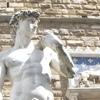 芸術と学ぶ、ダビデのカリスマ的魅力〇旧約聖書「サムエル記Ⅰ・後半」14