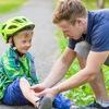 育児中のパパやママも実践できる「小さな親切」から得られる効果