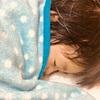 [保存版]子どもの嘔吐や下痢に焦る。乳幼児の感染性胃腸炎とは。ノロ?ロタ?症状の違いと対処法。