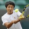 日本のジュニアテニスを変えたい1