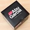 Abu Garcia ロキサーニ 2500SH 買ったのでレビュー